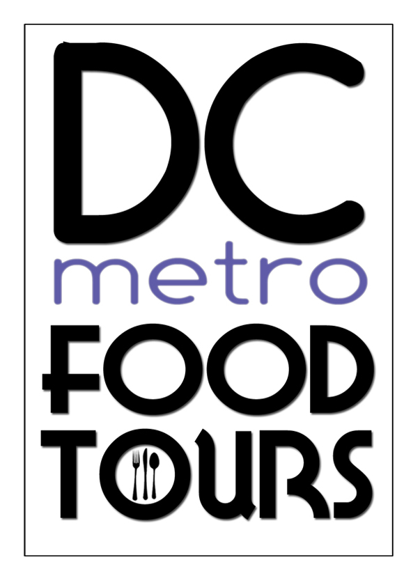 DC Metro Food Tours header